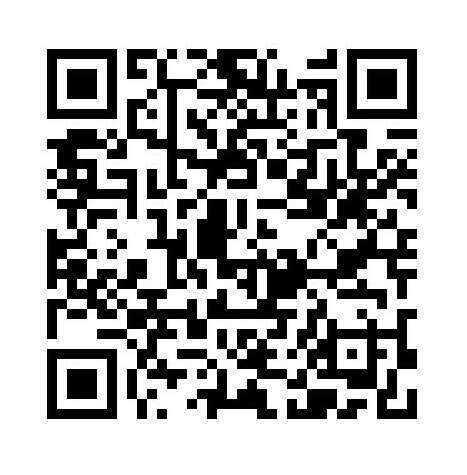 第10届上海创业沙拉勾搭群.jpeg