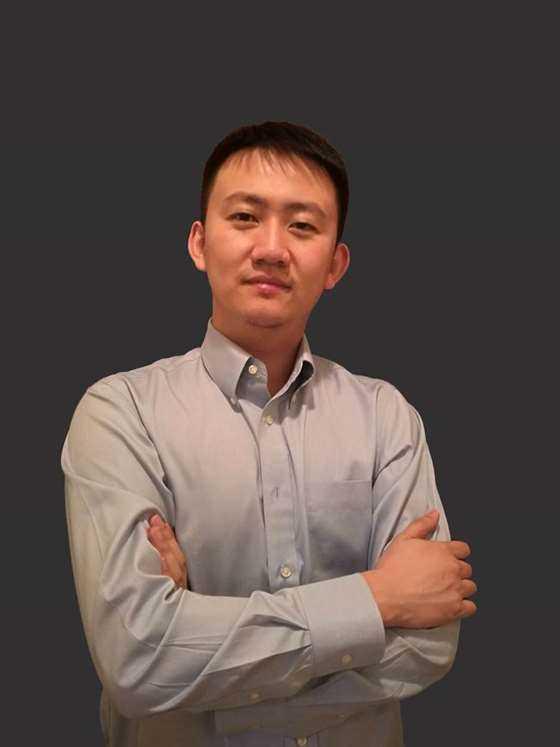2.友盟+  战略合作总监 马里.jpg