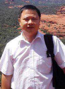 chenqiang.jpg