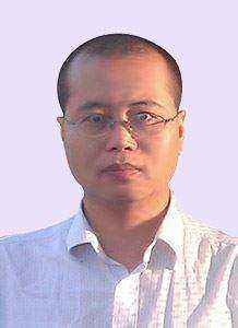 肖承伟安富利亚太区全球设计方案部设计经理.jpg
