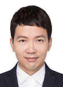 郑运强  欧司朗光电半导体 市场工程师.jpg