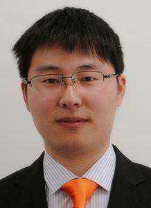 李玉虎 欧司朗光电半导体 热学工程师.jpg