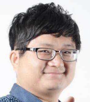 yangzhongke2.jpg