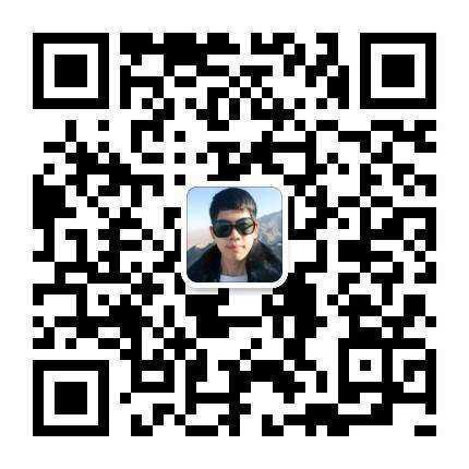 微信图片_20170905214925.jpg