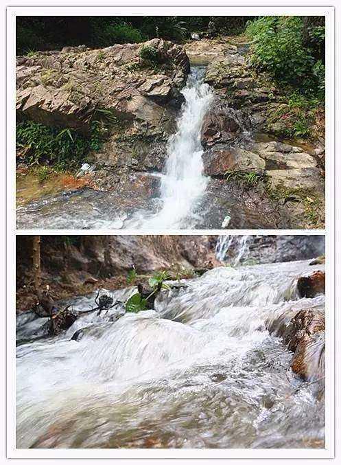 壁纸 风景 旅游 瀑布 山水 桌面 497_677 竖版 竖屏 手机