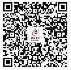 zhifubao.png