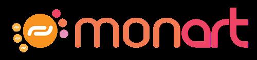 logo-petit-1.png