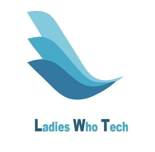 Ladies who tech.png