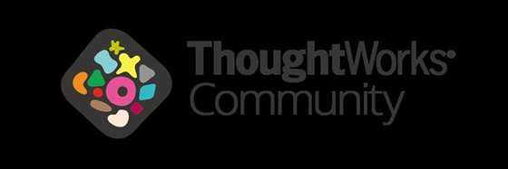 thoughtwork logo.png