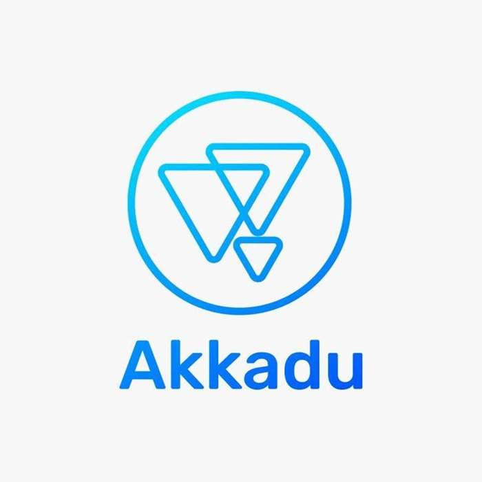 Akkadu.png