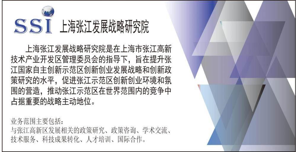 张江发展战略研究院.jpg