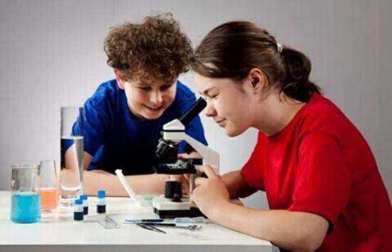 显微镜下的世界1.jpg