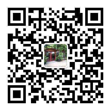 qrcode_for_gh_286b41a75fcb_430-3.jpg
