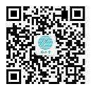 824110362312397524.jpg