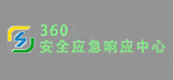 360.png