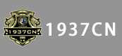 1937.png