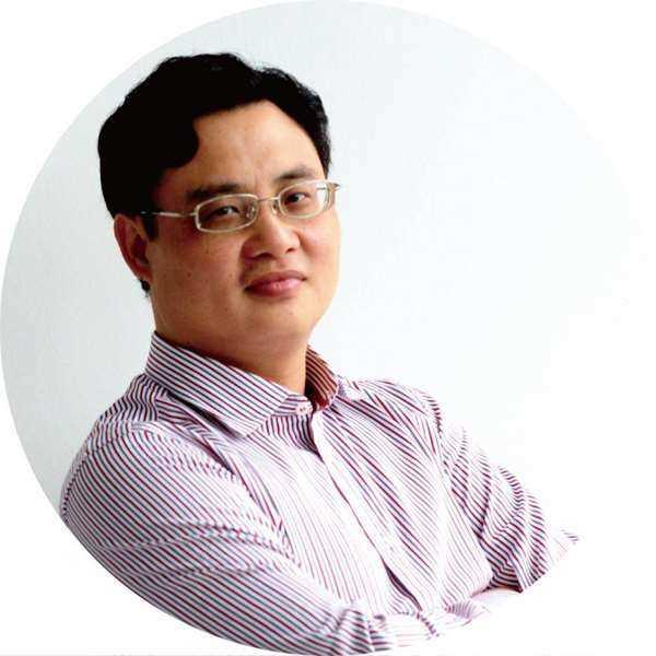 袁文杰  广东文投创工场总经理_副本.jpg
