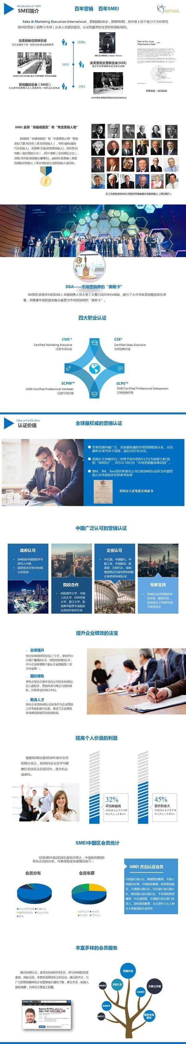 SMEI介绍.jpg