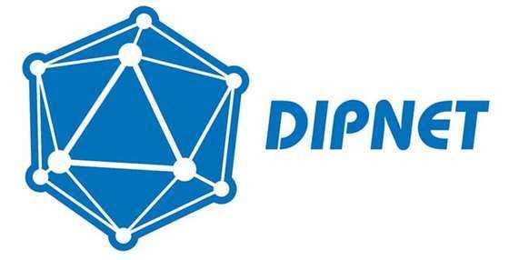 DIPNET logo.jpg