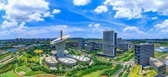 未来城小图.jpg