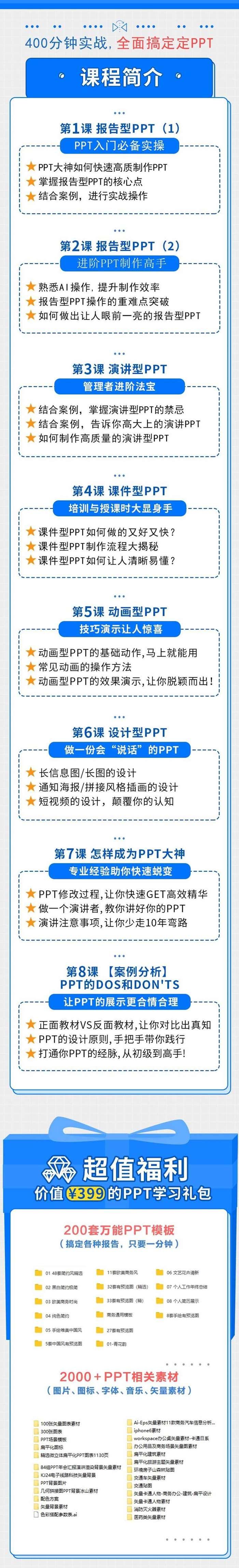 PPT课程1_02.jpg