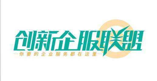 WeChat_1502940421.jpeg