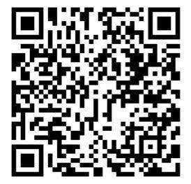 产品交流新群二维码.png