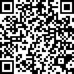 180117谷歌峰会-官微报名.png