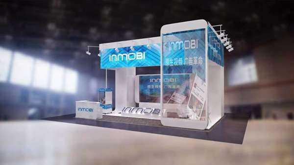 inmobi booth side2.jpeg