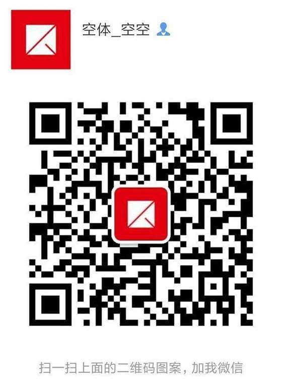 p55184491-1.jpg