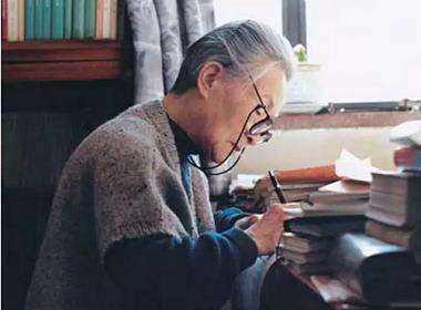 杨绛1.png