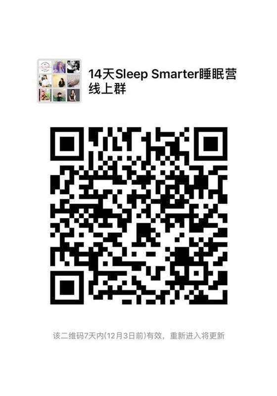 微信图片_20181126124626 ok.jpg