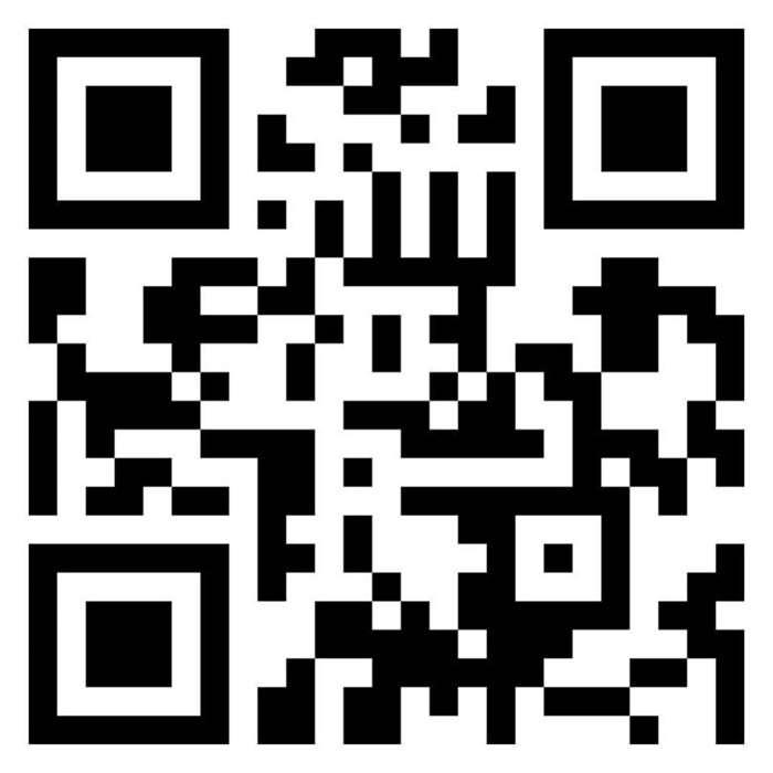 藍鯨會(BWE)-高成長企業領袖平臺 _ 會員邀請函_1024.png