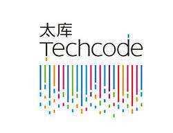 太库logo1.jpg