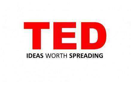 TED title.jpg