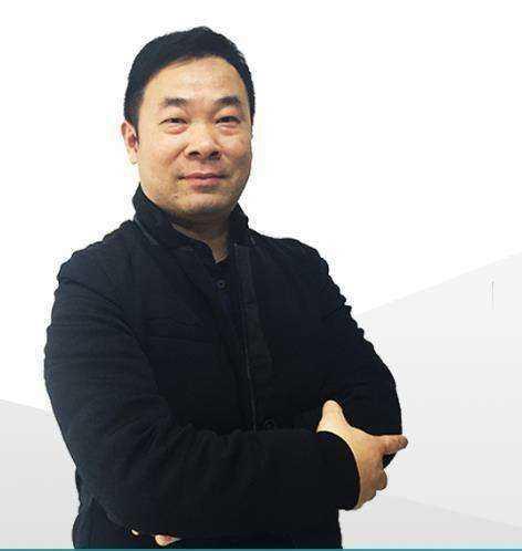 姜志宏.jpg