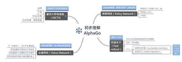 中国图.png