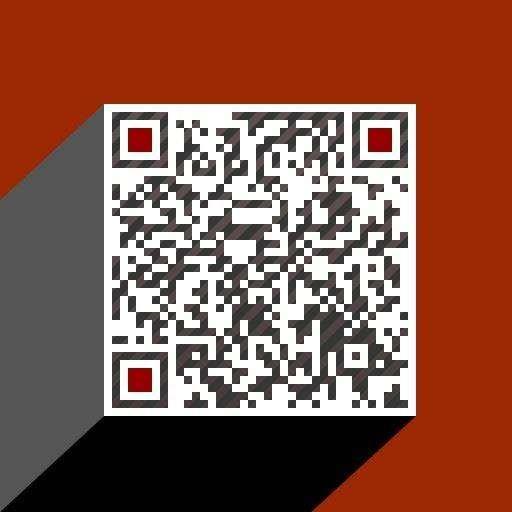微信图片_20190718013325.jpg