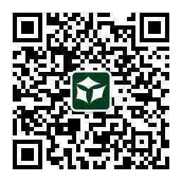 青桐资本官微二维码logo.jpg