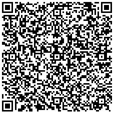 微信图片_20180711101328.png
