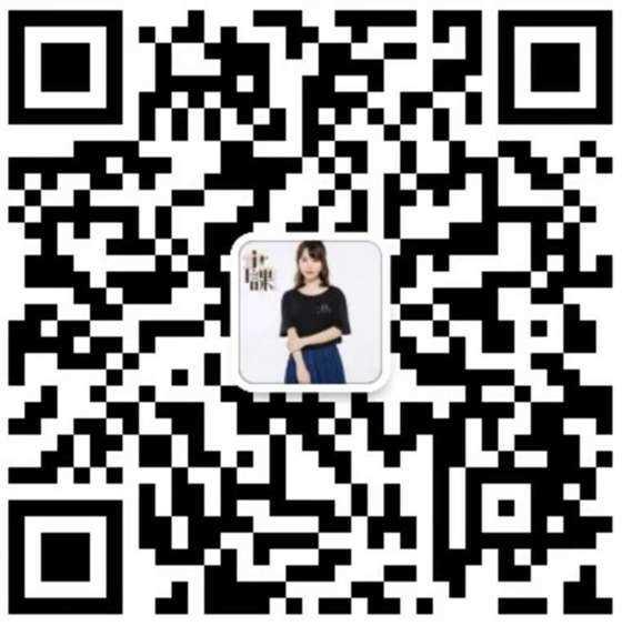 微信图片_20181114131841.jpg