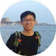 李冬(2).png