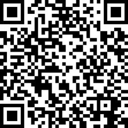 3741CB3B-0B92-1472-D721-F7A1B3D6D77A.png