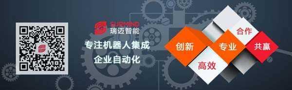 微信banner.png
