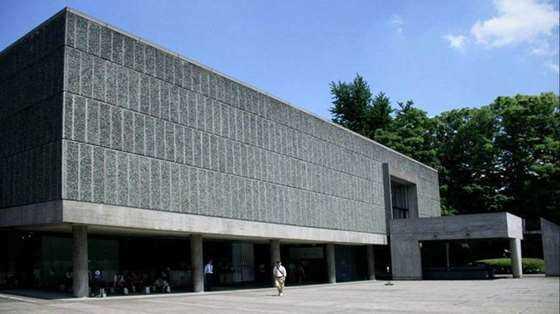 08日本国立西洋美术馆.jpg