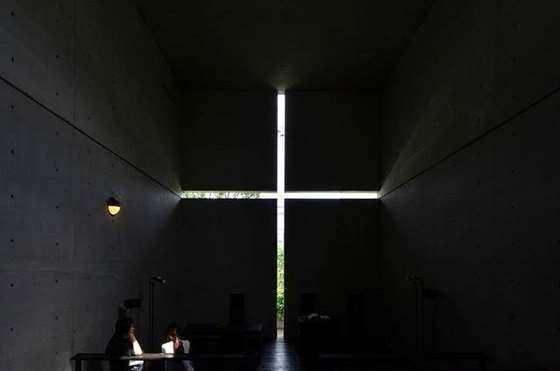 05光之教堂.jpg
