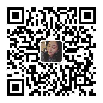 微信图片_20180712183640.jpg