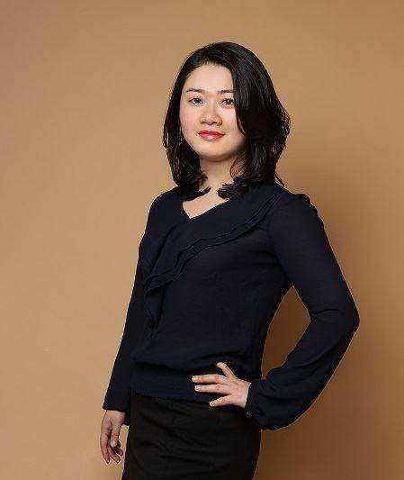 chen yuanyuan.jpg