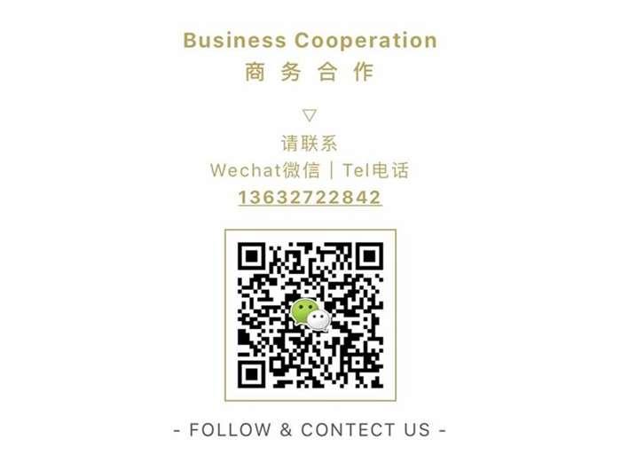 http://www.huodongxing.com/file/20170725/6242762952354/373508614364220.jpg
