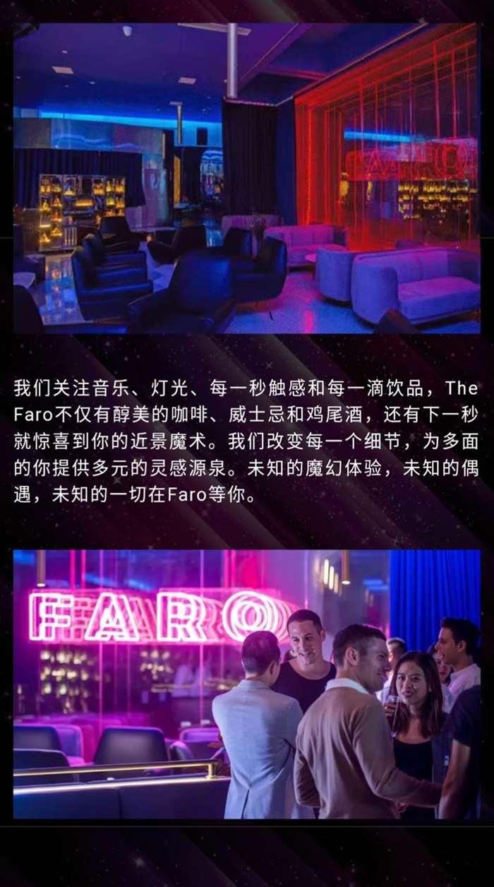 http://www.huodongxing.com/file/20170725/6242762952354/643508590874204.jpg